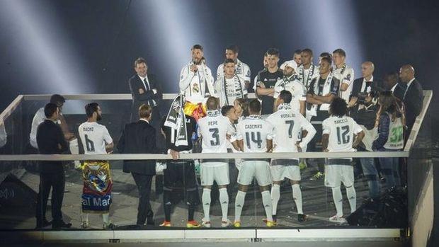 Dünyanın en değerli 50 futbol kulübü markası