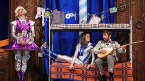 Güldür Güldür Show 117. Bölüm Fotoğrafları