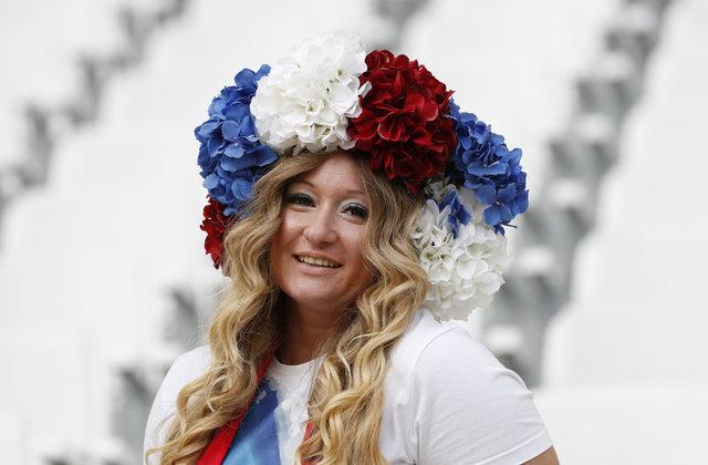 İngiltere-Rusya