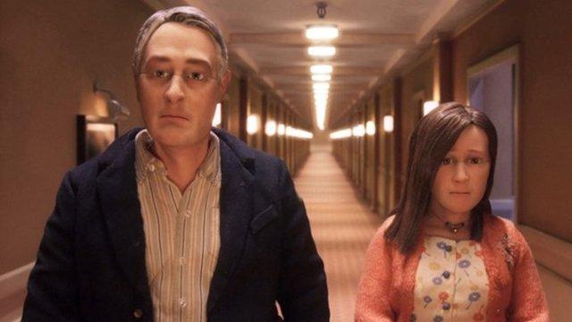 2016'nın en iyi filmleri