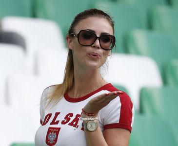 EURO 2016 GÜZELLERİ