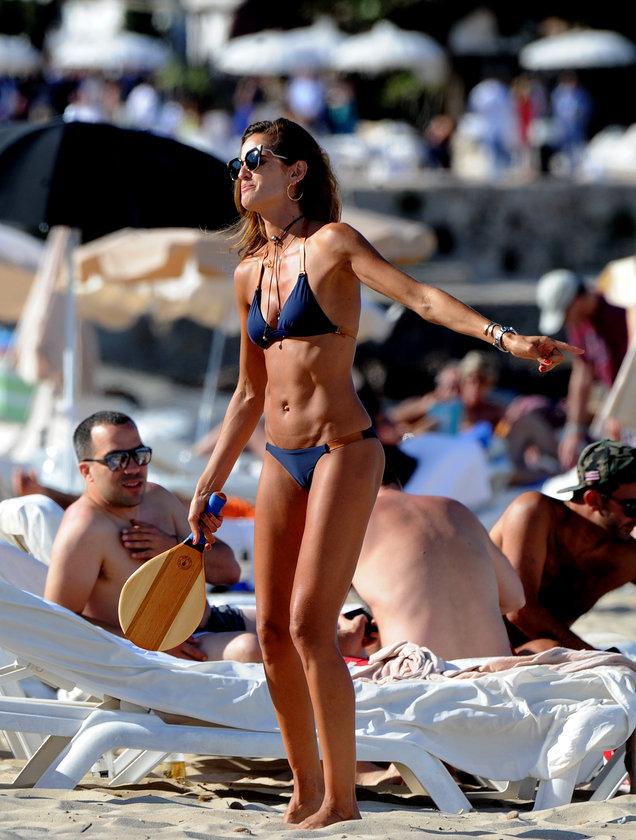 Ibiza'nın en güzeli...