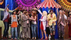 Güldür Güldür Show 118. Bölüm Fotoğrafları