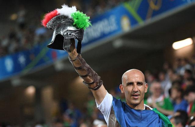 İtalya-İrlanda Cumhuriyeti