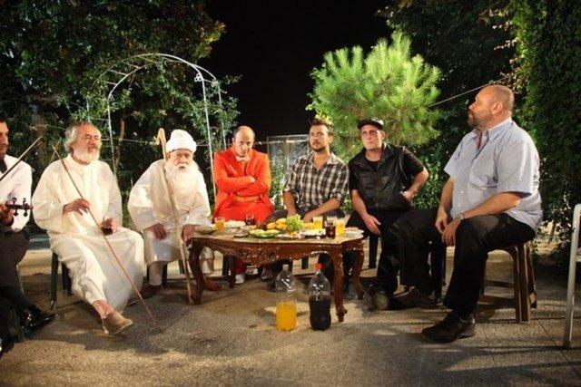 TRT'de 3 sezon boyunca yayınlanan ve yoğun ilgi gören, popüler dizi Leyla İle Mecnun'un çekildiği ev satışa çıkarıldı.