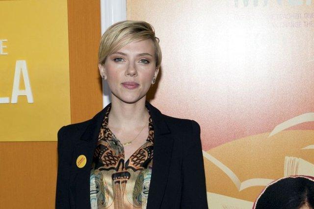Aldıkları astronomik ücretlerle dillere destan hayatlar yaşayan aktör ve aktrisler aldıkları ücretin hakkını veriyor. Box Office Mojo, yapımcısına en çok para kazandıran aktörleri belirledi. Kadınlar kategorisinde bugüne kadar rol aldığı filmlerin tamamı 3.332 milyar dolar gişe yapan 31 yaşındaki Scarlett Johansson zirveye oturdu.