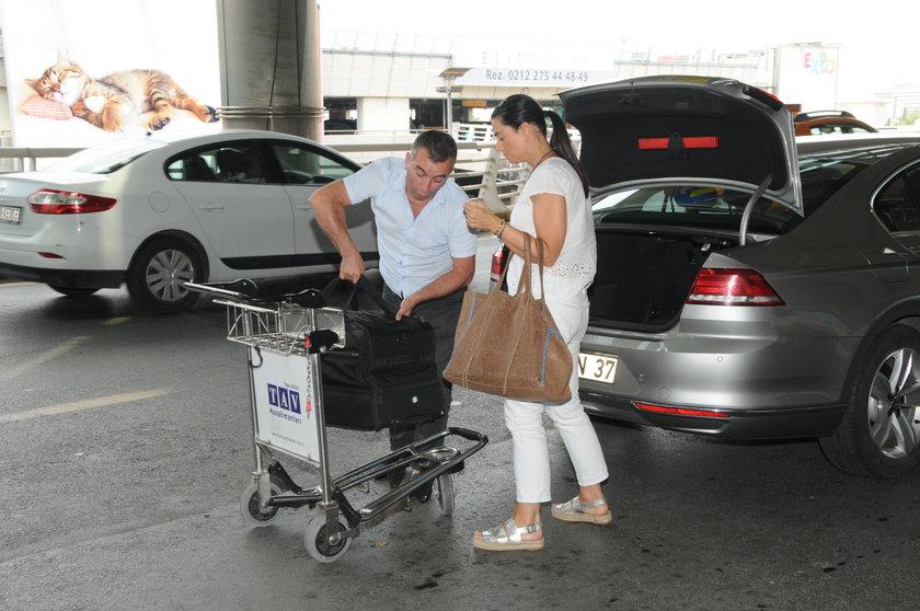 <p>MARİNA ELHADEF</p>