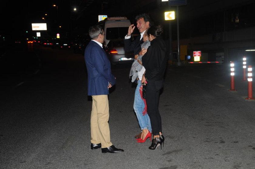 <p>SİNAN DERELİ - BETTINA MACHLER</p>