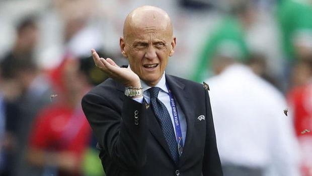 EURO 2016 finalinde güve krizi