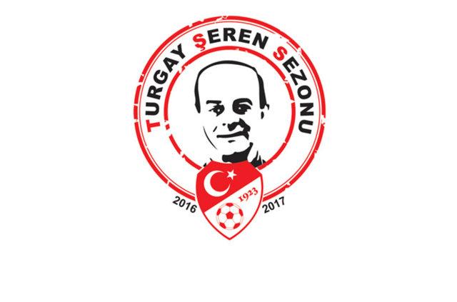 Süper Lig 2016/2017 sezonu fikstürü