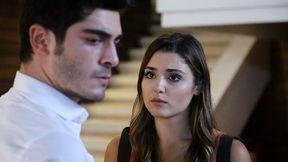 Aşk Laftan Anlamaz 8. Bölüm / Set Fotoğrafları