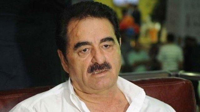 Elazığ'daki terör saldırısına ünlülerden tepki