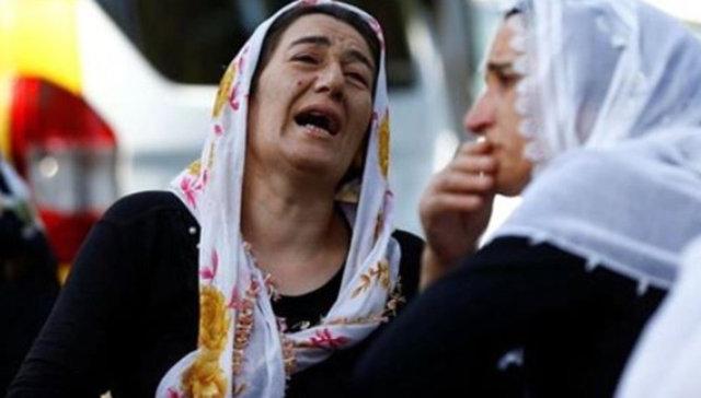 Gaziantep'teki terör saldırısına ünlülerden tepki