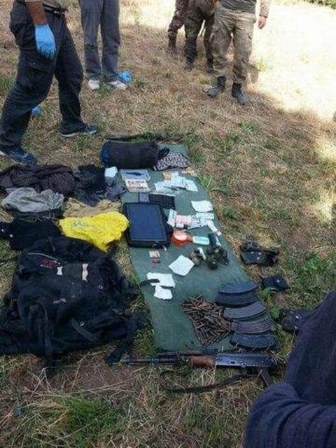 Hakkari'nin Şemdinli ilçesinde terör örgütüne yönelik geniş çaplı operasyon başlatıldığı bildirildi.