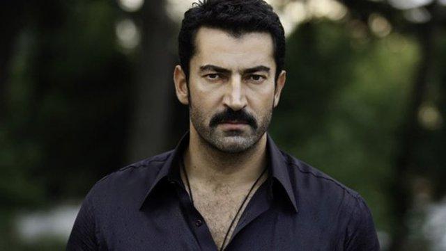 Uzun çalışma saatlerinden şikayet eden Kenan İmirzalıoğlu şartlar düzelene kadar setlere dönmeyeceğini açıklamıştı.