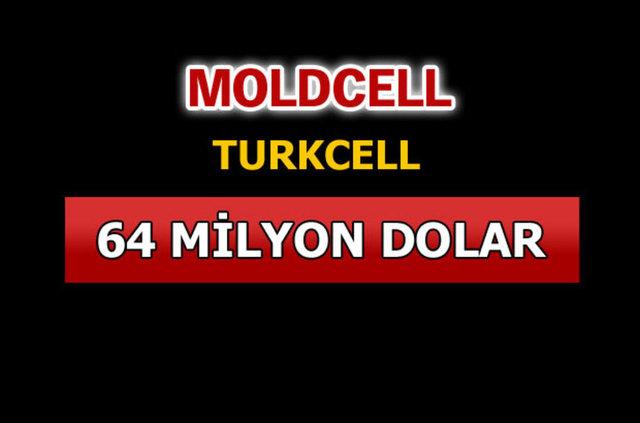 En değerli 50 Türk şirketi!