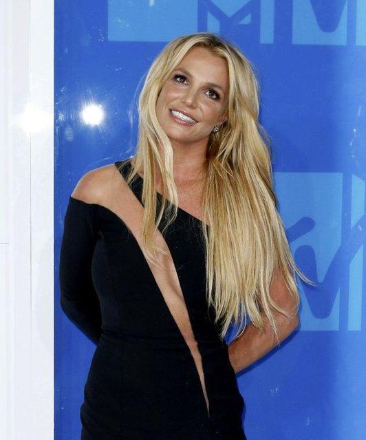 Britney Spears özel hayatıyla ilgili konuştu