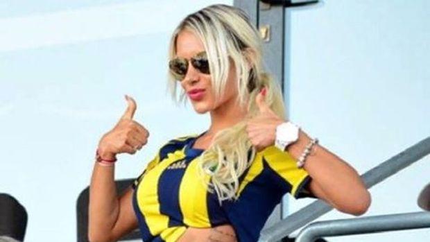 Süper Lig'in yengeleri!