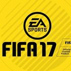 FIFA 17 oyuncu güçleri