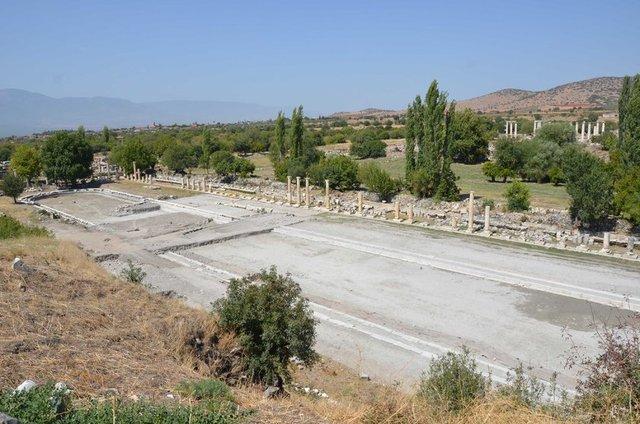 Türkiye'deki en ünlü tarihi keşifler