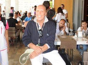 Fatih Erkoç'un tedavisi devam ediyor