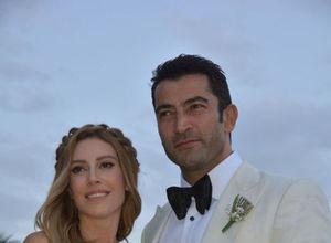Evlilik Sinem Kobal'a yaramadı