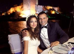 Ceren Kaplakarslan'dan Rafet El Roman'a özür mektubu