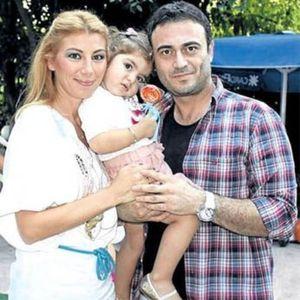 SİNEM BAYRAKTUTAR'DAN KUTSİ'YE ŞOK