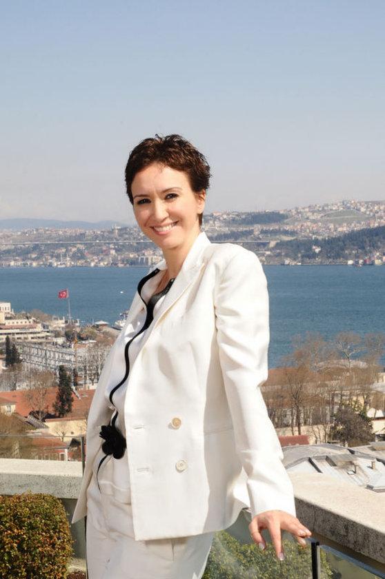 <p>MAİDE KURTTEPELİ</p>