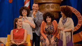 Güldür Güldür Show 121. Bölüm Fotoğrafları