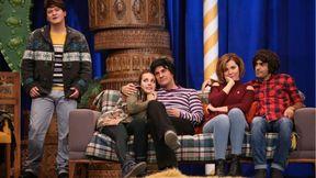 Güldür Güldür Show 124. Bölüm Fotoğrafları