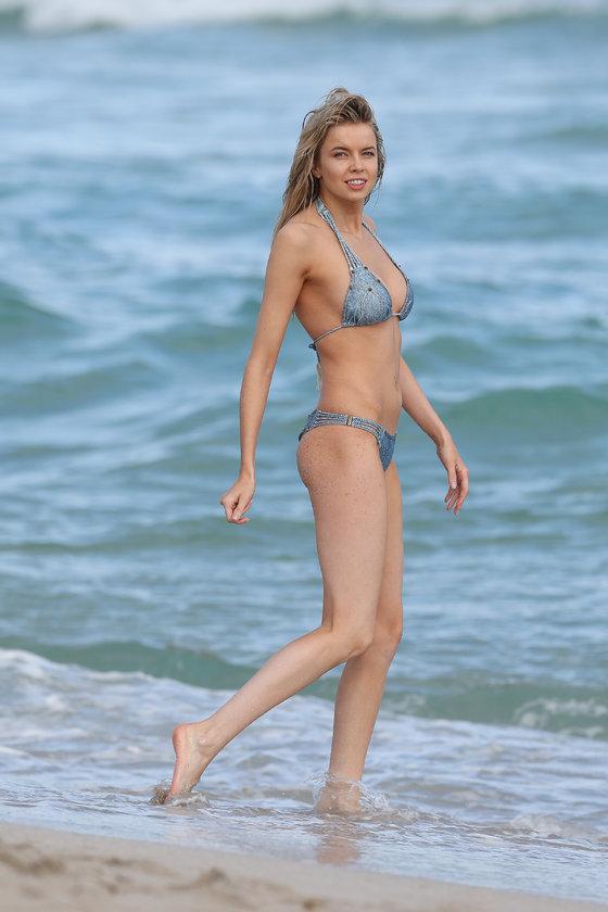 Miami'nin en güzeli