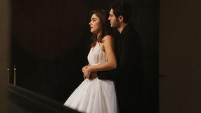 Aşk Laftan Anlamaz 27. Bölüm Fotoğrafları