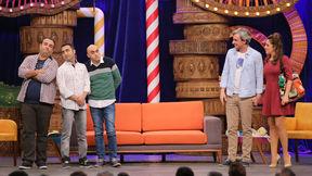 Güldür Güldür Show 131. Bölüm Fotoğrafları