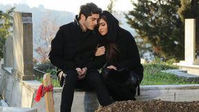 Aşk Laftan Anlamaz 29. Bölüm Fotoğrafları