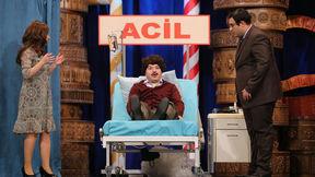 Güldür Güldür Show 133. Bölüm Fotoğrafları