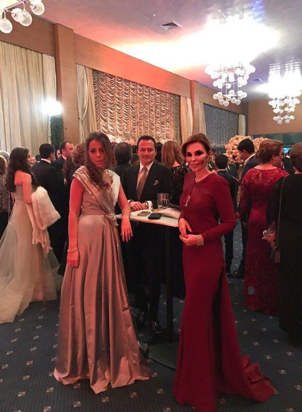 <p>BAHAR - OZAN ŞER, FERYAL G&Uuml;LMAN</p>