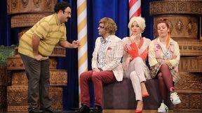 Güldür Güldür Show 139. Bölüm Fotoğrafları