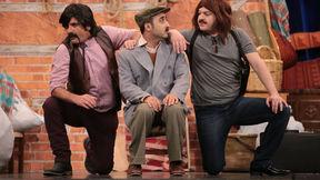 Güldür Güldür Show 143. Bölüm Fotoğrafları