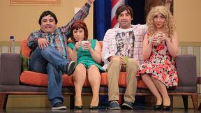 Güldür Güldür Show 144. Bölüm Fotoğrafları