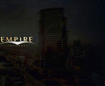 Empire İstanbul