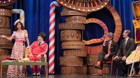 Güldür Güldür Show 145. Bölüm Fotoğrafları
