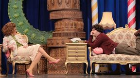 Güldür Güldür Show 146. Bölüm Fotoğrafları