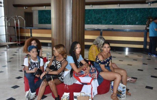 Muğla Büyükşehir Belediyesi, dünyaca ünlü sosyal medya fenomenleri ve seyahat bloggerlerini Muğla'nın tanıtımına katkı sunmak amacıyla bir araya getirdi.