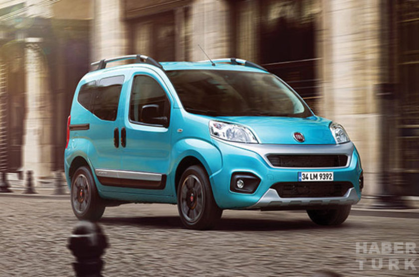 <p><strong>Marka:</strong>FIAT</p>\n<p><strong>Model:</strong>FIORINO</p>\n<p><strong>Toplam Satış:</strong>1394</p>