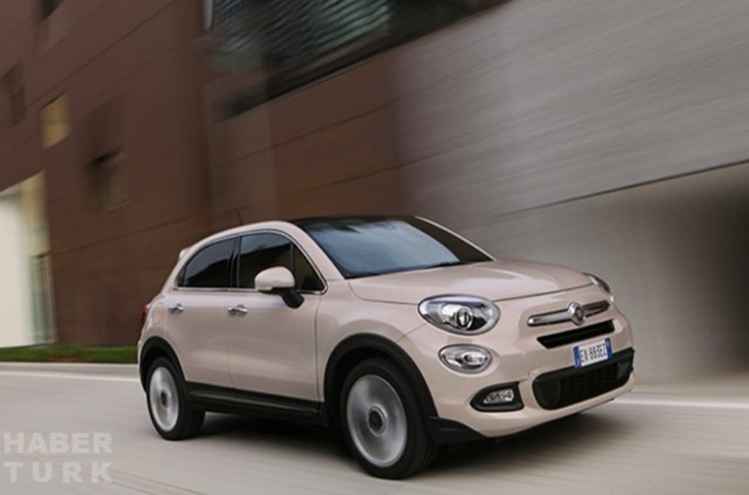 <p><strong>Marka:</strong>FIAT</p>\n<p><strong>Model:</strong>500X</p>\n<p><strong>Toplam Satış:</strong>604</p>