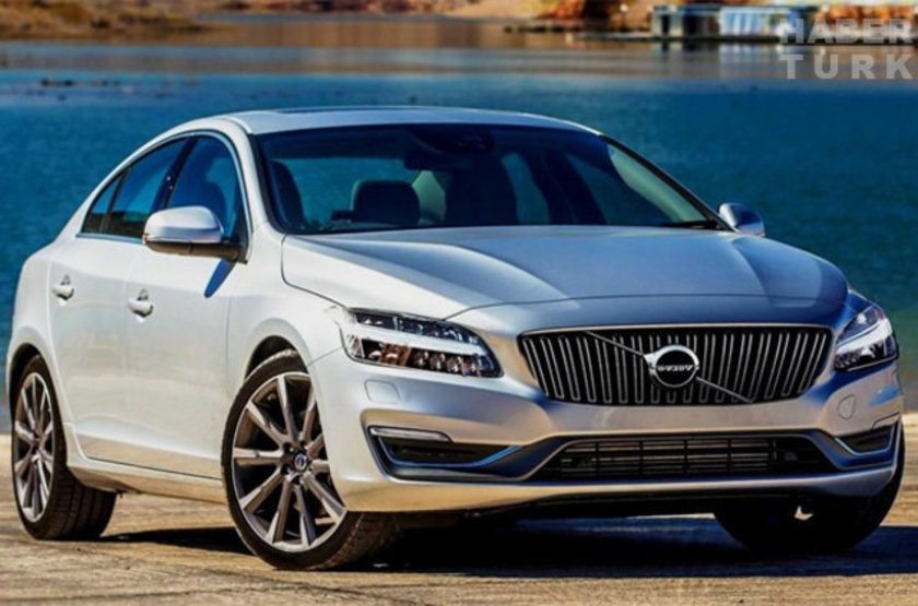 <p><strong>Marka:</strong>VOLVO</p>\n<p><strong>Model:</strong>S60</p>\n<p><strong>Toplam Satış:</strong>1144</p>