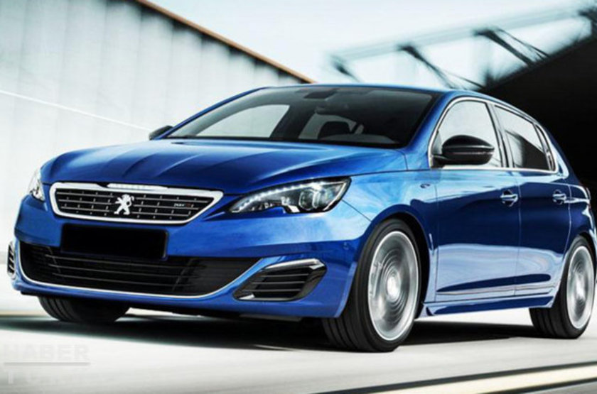 <p><strong>Marka:</strong>PEUGEOT</p>\n<p><strong>Model:</strong>308 (T9)</p>\n<p><strong>Toplam Satış:</strong>1766</p>