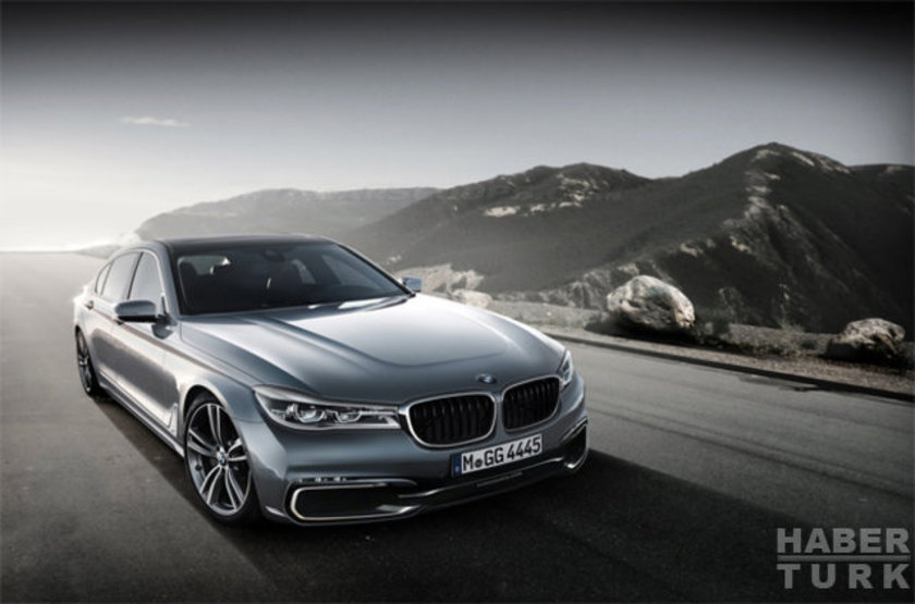 <p><strong>Marka:</strong>BMW</p>\n<p><strong>Model:</strong>4 SERİSİ</p>\n<p><strong>Toplam Satış:</strong>1207</p>