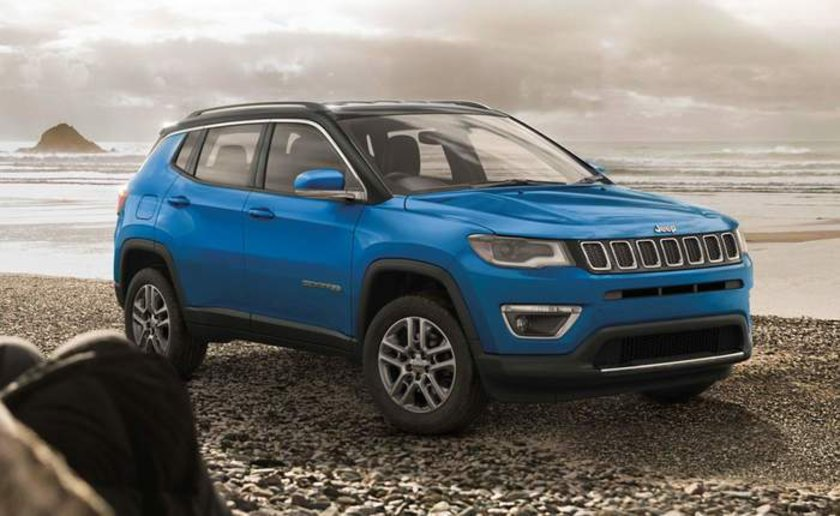 <p><strong>Marka: </strong>JEEP</p>\n<p><strong>Model:</strong>COMPASS</p>\n<p><strong>Toplam Satış:</strong>139</p>